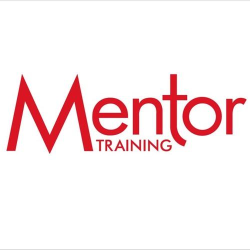 Mentor Media Training's avatar