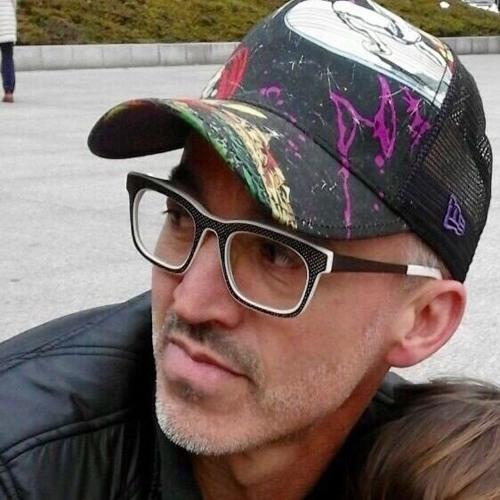 Malström's avatar