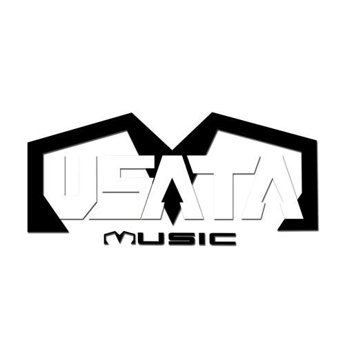 Musata Music's avatar