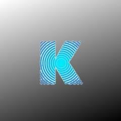 Karia Records