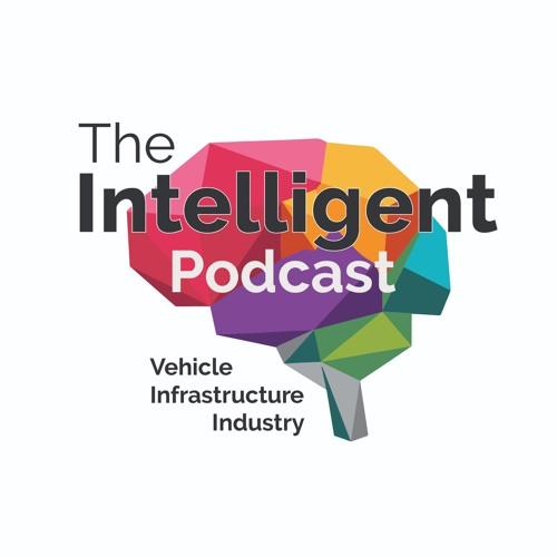 The Intelligent Podcast's avatar