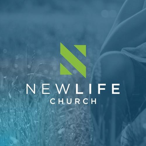 New Life Church Decatur GA's avatar