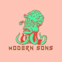 Modern Sons