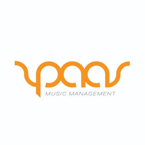 Spaas Music Management's avatar