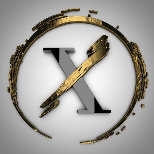 XAVAGE's avatar