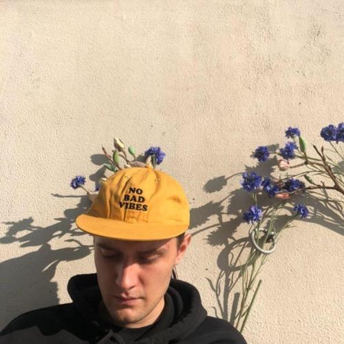 Philipp Leshev's avatar