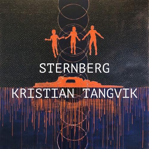 Sternberg / Kristian Tangvik's avatar