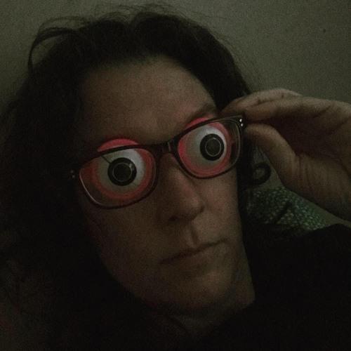Ape Itch's avatar