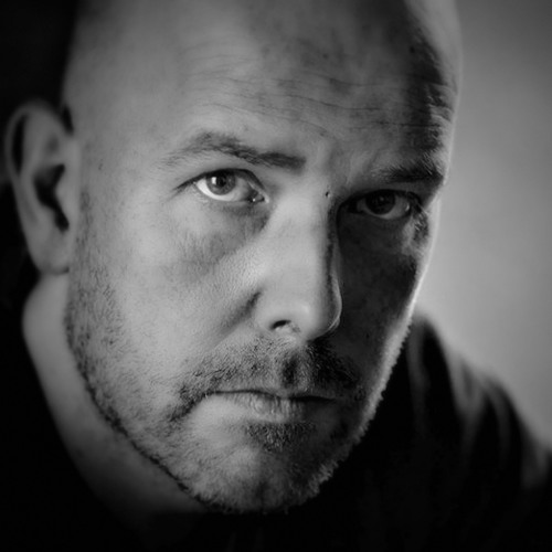 egbert derix's avatar