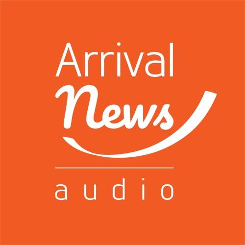 ArrivalNews – Zeitung für Neubürger*innen's avatar