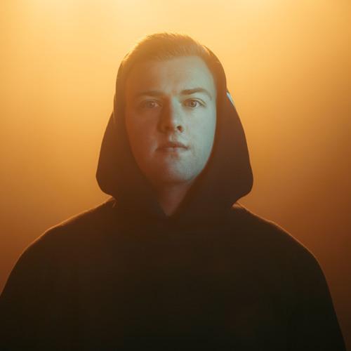 MIESO's avatar