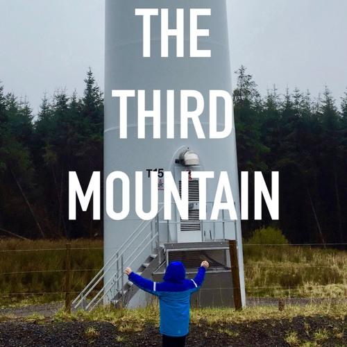 The Third Mountain's avatar