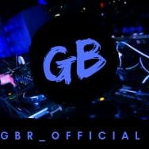 Gb3r_official's avatar