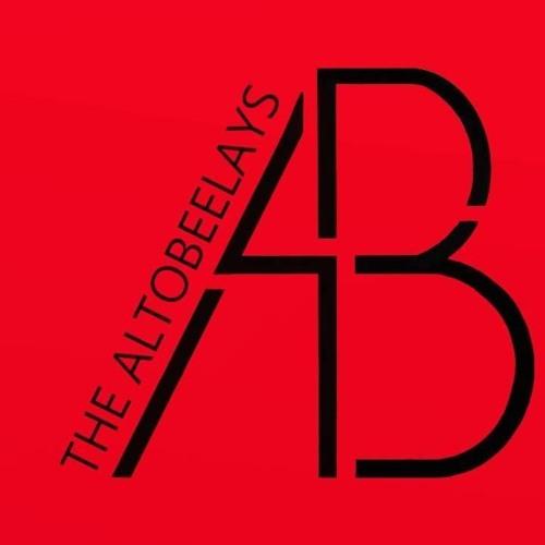 The Altobeelays's avatar