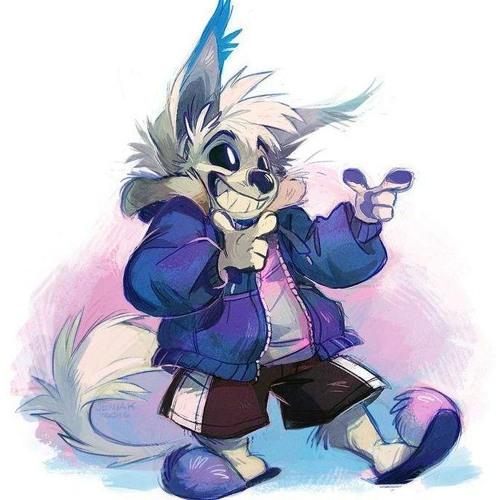 FurryTale Radio's avatar