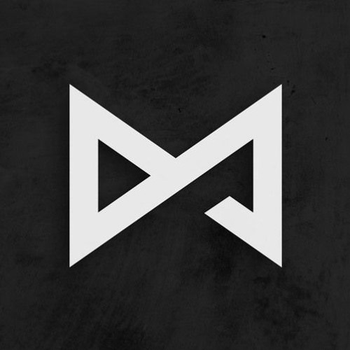 Infinity X's avatar
