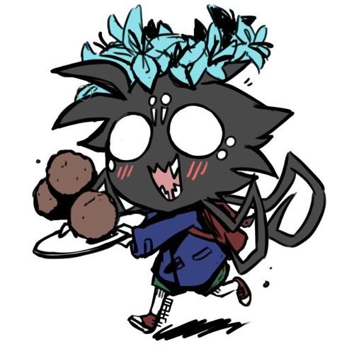 OH YEAH!'s avatar