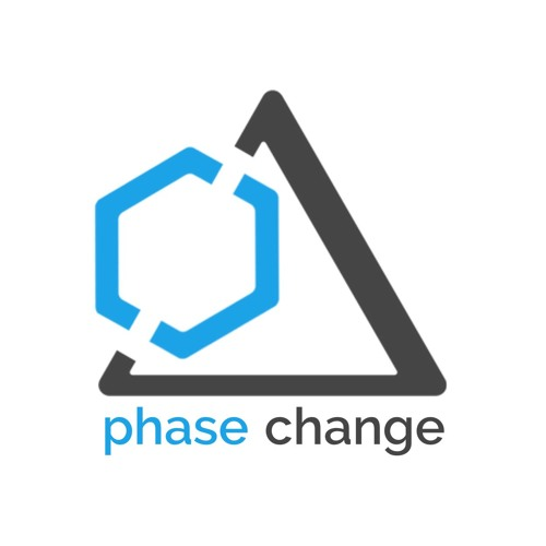 Phase Change CEO Steve BucuvalasFeatured on InfluenceNow! Podcast January 31, 2019