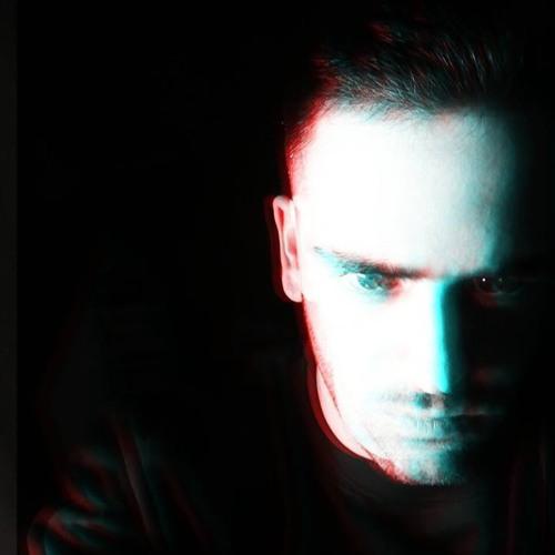 Christian Cambas's avatar