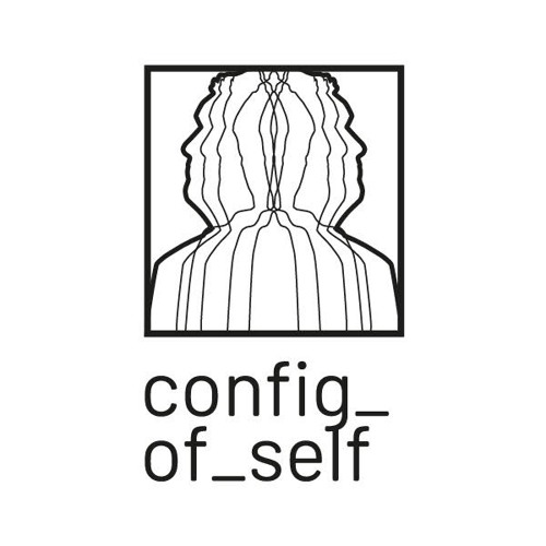Configurations Of Self's avatar