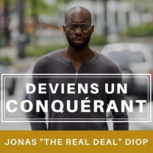 #DUC : Deviens Un Conquérant's avatar