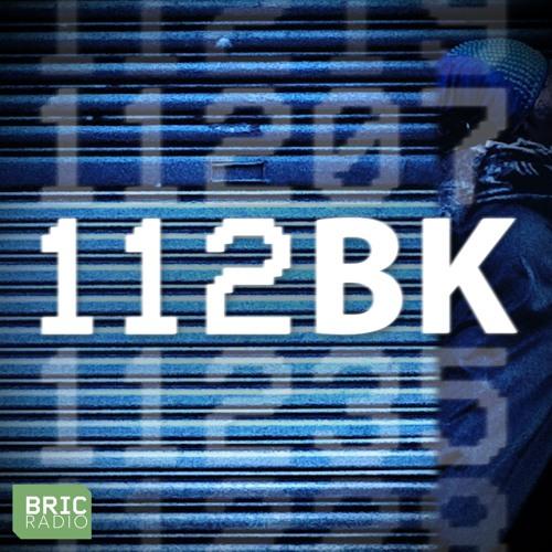 112BK's avatar