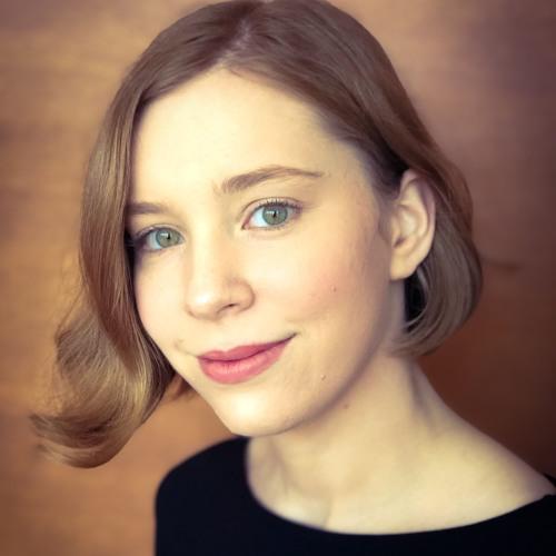 Grace Gollmar's avatar