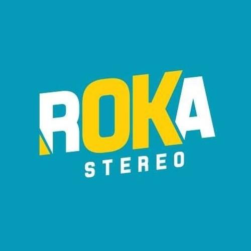 Podcast Roka Stereo's avatar