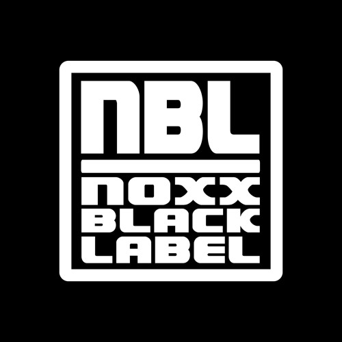 NoxxBlackLabel's avatar