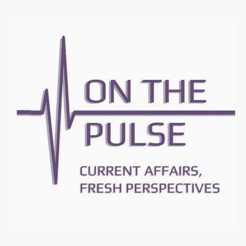 On The Pulse's avatar