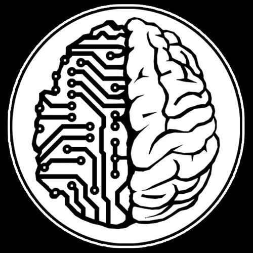 Asinaptico's avatar