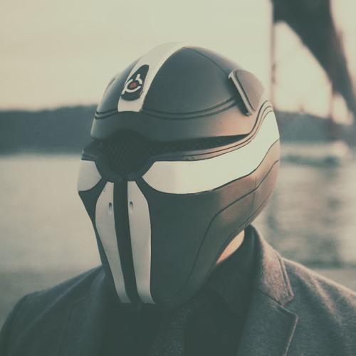 ProtonBay's avatar