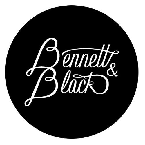 Bennett & Black's avatar