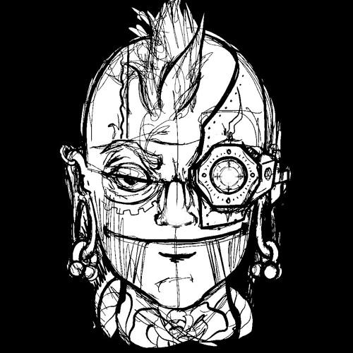 psylopunk's avatar