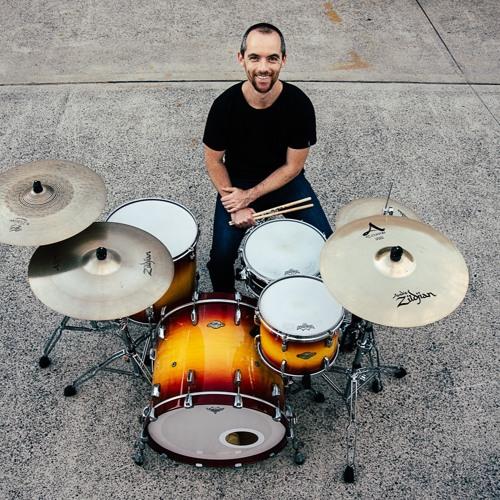 Chris McCaig's avatar