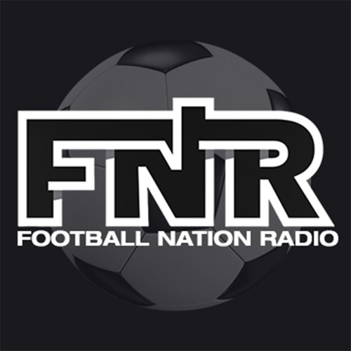 State Of Our Football Nation | 5 September 2019 | FNR Football Nation Radio