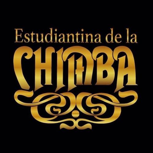Estudiantina de la Chimba's avatar