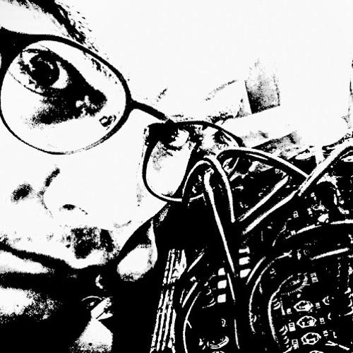 Eric Eckhart's avatar
