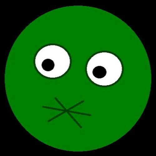 OWEN420's avatar