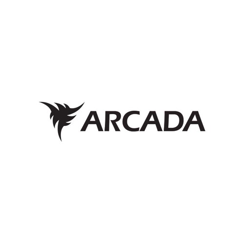 Arcadauas Arcada Uas Free Listening On Soundcloud