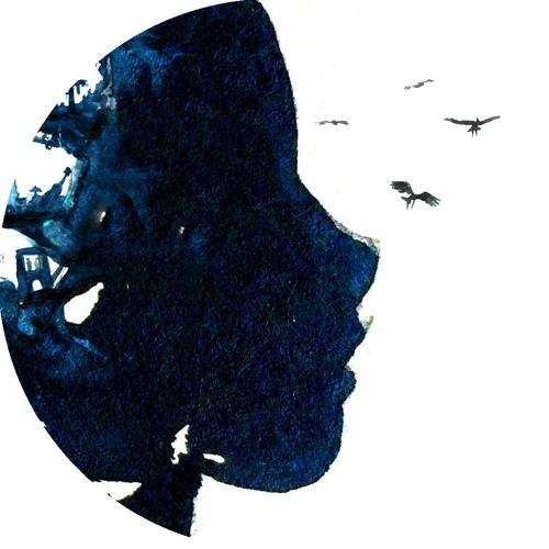 Mirage Music's avatar