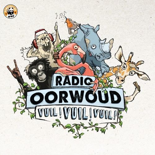 WWF Radio Oorwoud's avatar