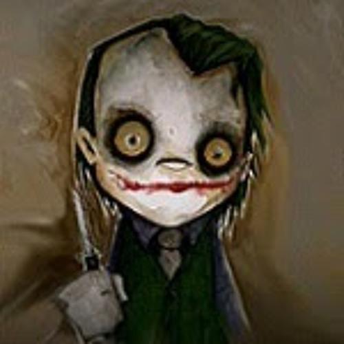 karamsar 877's avatar