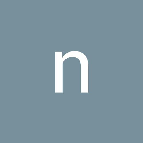 nesbert dumbu's avatar
