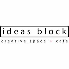 Ideas Block LT