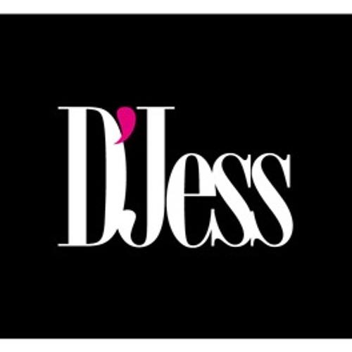 D'Jess's avatar