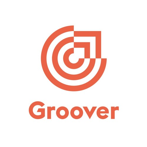 Groover's avatar