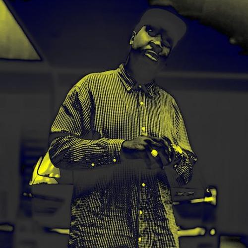 LP_ATXFinest's avatar
