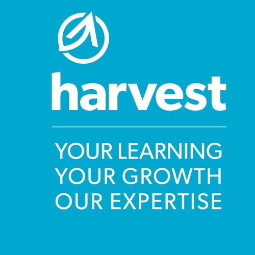 Harvest's avatar