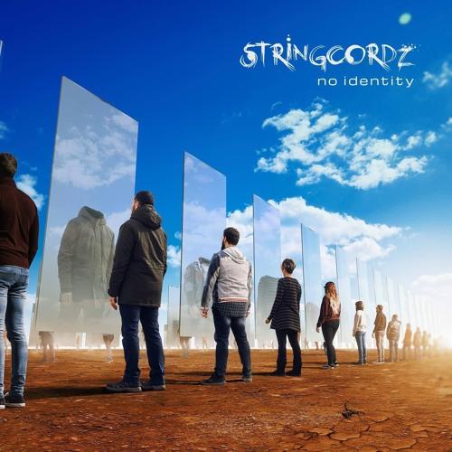 StringcordZ's avatar